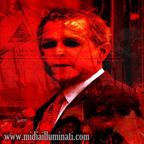 Como surgiram os Illuminati?