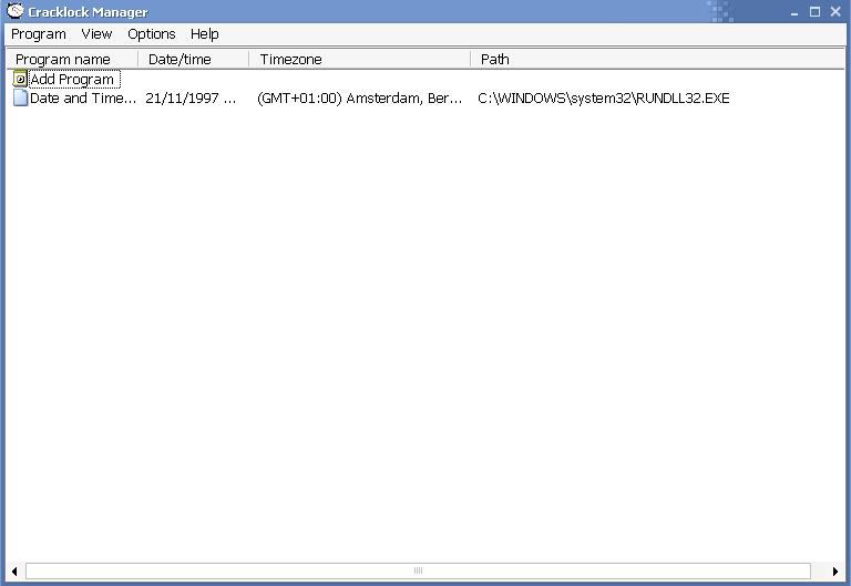 برنامج *****lock 3.9.44 لتفعيل برنامج الحياة,بوابة 2013 Panda-AdminSecure_1.