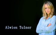 Hollywood Actress Alwien Tulner Wallpapers