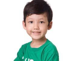 alwi assegaf2 Foto Foto dan Biografi Alwi Assegaf Pemeran Raden Kian Santang