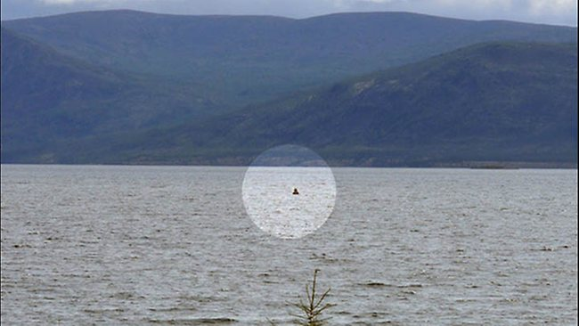 En el lago siberiano de Labynkyr habita un mountruo? 754350-lake-labynkyr-in-remote-siberia