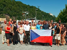 7. Treffen in Passau (16.-17.6.2012)