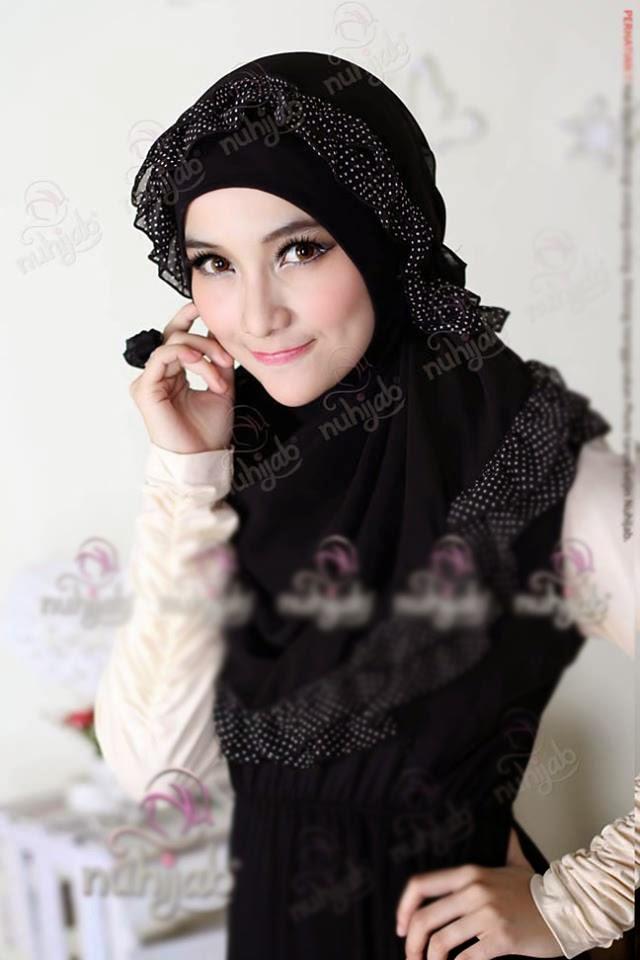 2015 01 11 et voile mode style mariage et fashion dans l islam