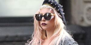 Alasan Konser Lady Gaga Ditolak