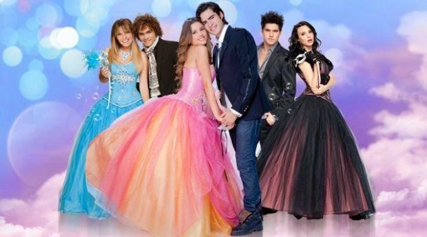 Image result for miss xv telenovela