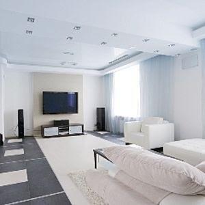 Tipos de aire acondicionado en casa ideas para decorar - Ver aires acondicionados ...
