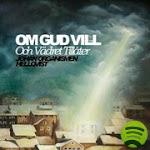 Om Gud Vill Och Vädret Tillåter (album 2009)