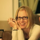 http://www.teacherspayteachers.com/Store/Emily-Hutchison