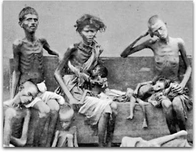 bengal-famine-1943.jpg