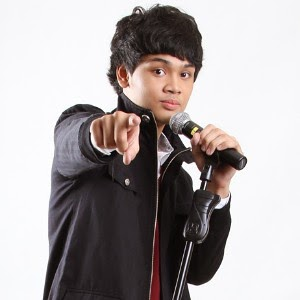 Profil Lengkap Mikha Angelo Pemain Sinetron Aku Anak Indonesia Beserta Agama