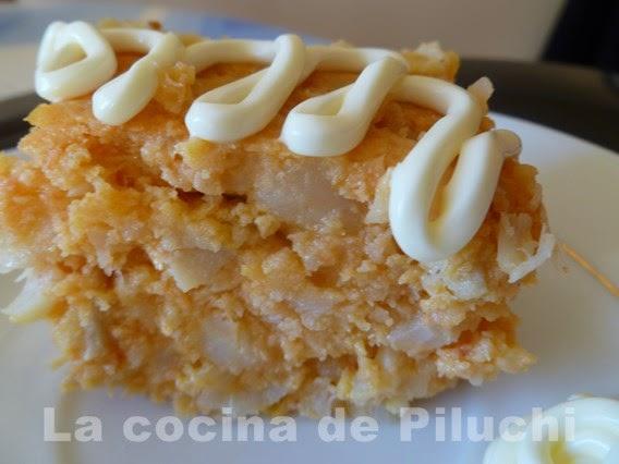 http://www.recetaspasoapaso.com/2015/03/pastel-de-bacalao.html