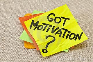 Cerpen Motivasi