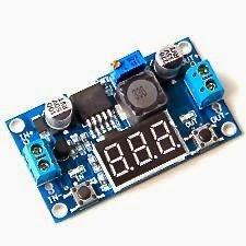 http://www.dificildeencontrar.com.br/produto_id/223811/regulador-de-voltagem-digital.html