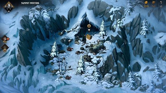 thronebreaker-the-witcher-tales-pc-screenshot-suraglobose.com-3
