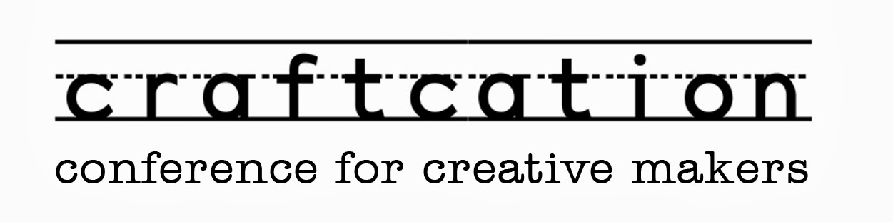 CRAFTCATION 2014 IS COMING!!!