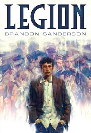 http://unpapillondanslalune.blogspot.fr/2014/04/legion-de-brandon-sanderson.html