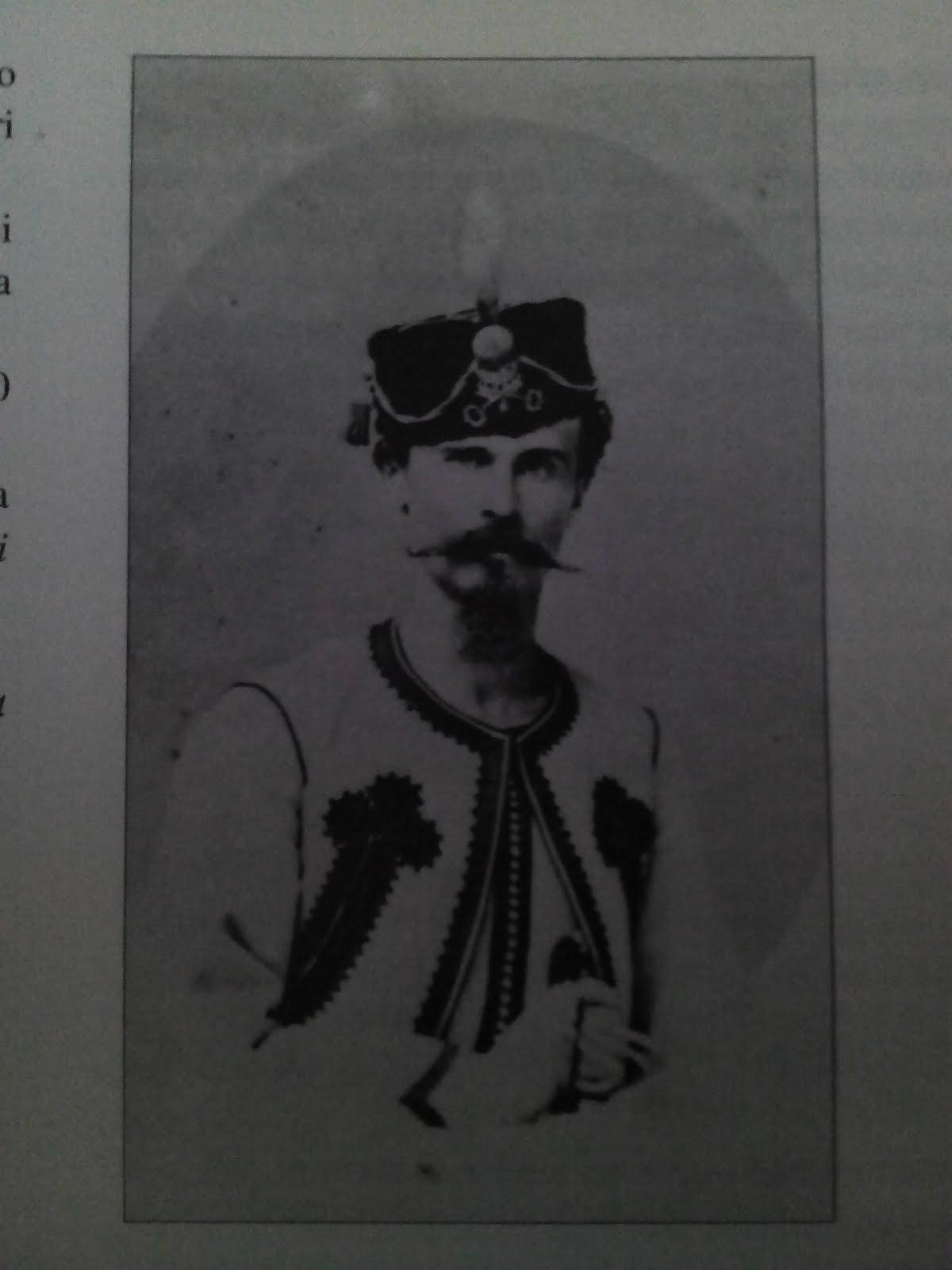 Dufournel Emmanuel