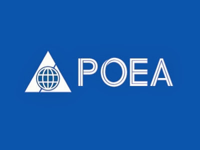 Work Abroad Overseas Jobs For Filipinos Jobs By Poea Licensed