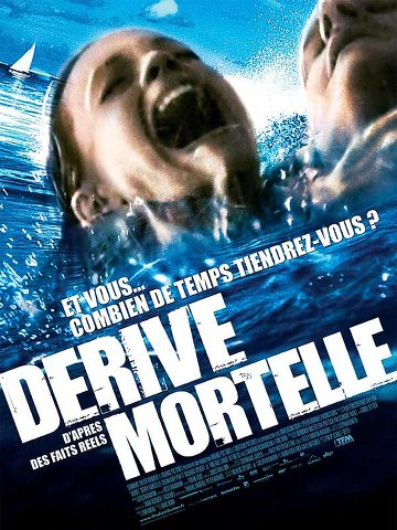 Regarder Dérive mortelle en streaming