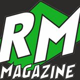 RM MAGAZINE ON LINE