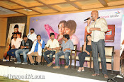 Paisa pre release Press meet Photos Gallery-thumbnail-17