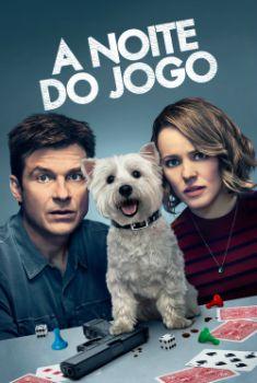 A Noite do Jogo Torrent - BluRay 720p/1080p Dual Áudio