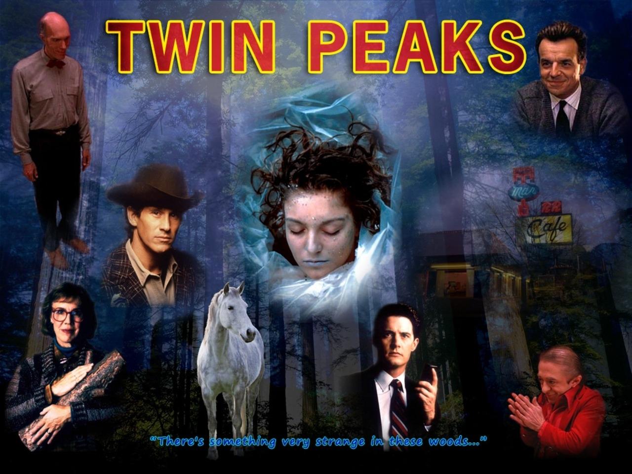 http://2.bp.blogspot.com/-12KdRUhyuqY/Tt4Q6phjY-I/AAAAAAAAAew/x7ZIXJFfMY0/s1600/Twin-Peaks-twin-peaks-11663237-1280-960.jpg