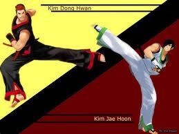 kim-filhos