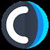 تحميل برنامج Cofeshow لإنشاء عروض الفيديو