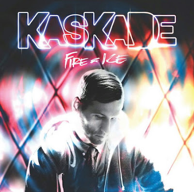 Kaskade - Let Me Go