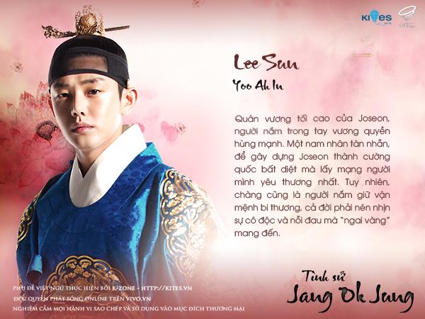 Hinh-anh-phim-Tinh-su-Jang-Ok-Jung-Lives-in-love-2013_02.jpg