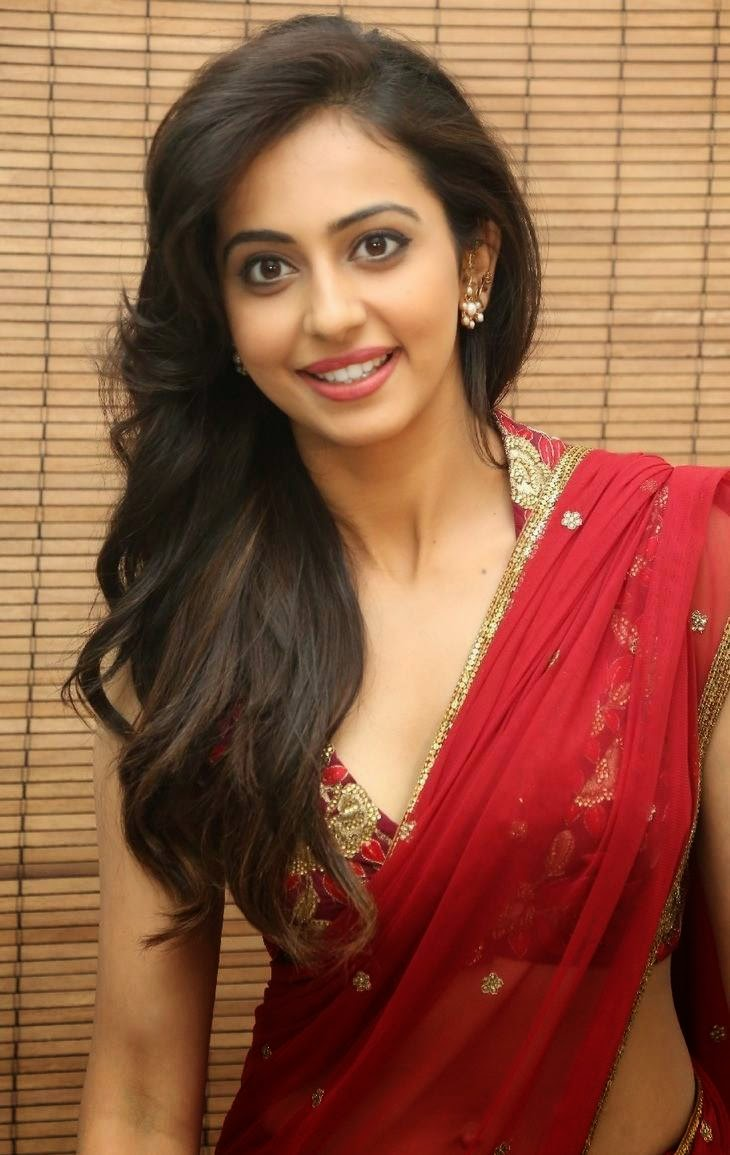 [Image: Rakul-Preet-Singh-Stills-At-Tiger-Movie-...nch-12.jpg]