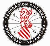 http://www.fccv.es/