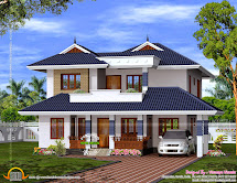 200 Square Meter House Plan