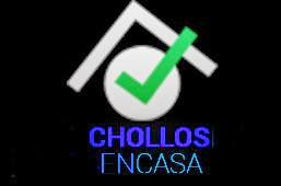 Chollosencasa