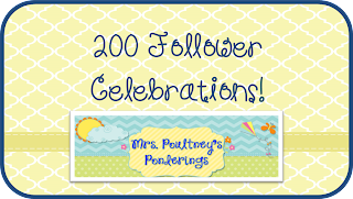 http://poultneytania.blogspot.com/2013/11/200-follower-celebrations.html?showComment=1385296241442#c8143603370705815471