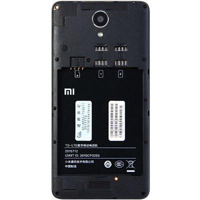 سعر جوال Xiaomi Redmi Note 2 فى عروض مكتبة جرير اليوم