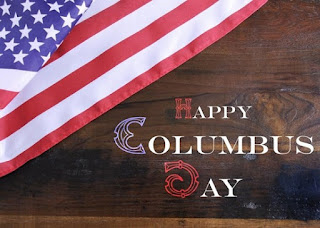 usa columbus day pictures/ images 2015
