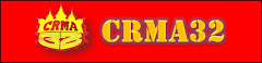 crma32.net