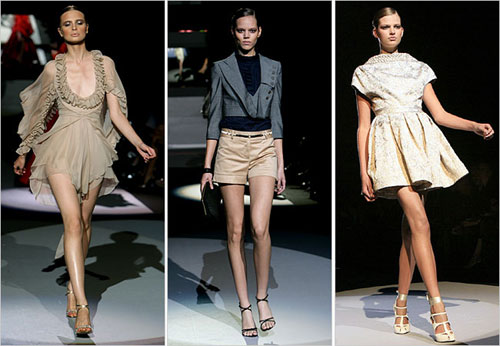 Fashion-New-York