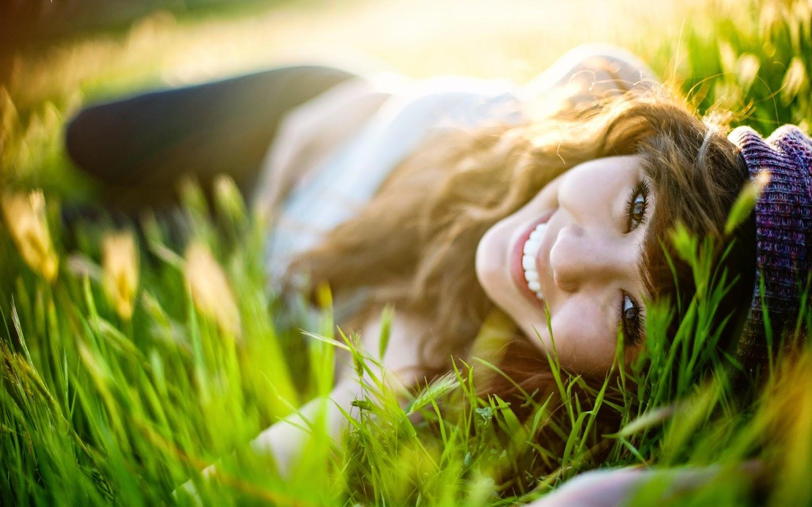 10 cách đơn giản để cười mỗi ngày
