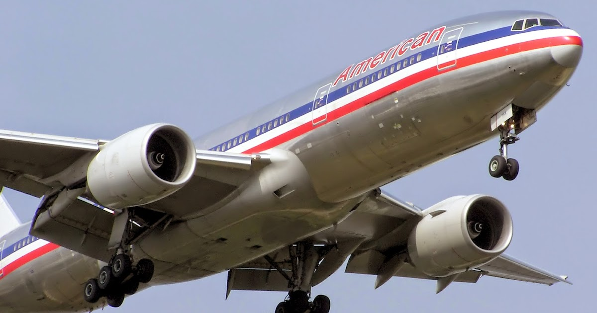 Download boeing 777 cbt at marks web of books and manuals fandeluxe Choice Image