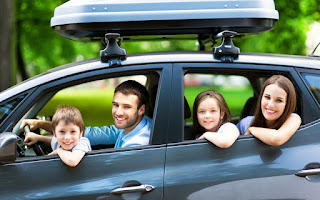 How to hire the best travel insurance to United States