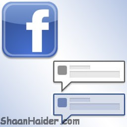 HOW TO : Switch To Old Facebook Chat