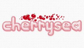 Logo Design - CherrySea