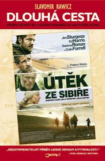 http://img.databazeknih.cz/images_books/73_/73089/dlouha-cesta-73089.jpg