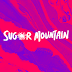 SUGAR MOUNTAIN 2015 SET TIMES & MAPS RELEASED
