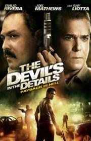 Los detalles del diablo (The devil's in the details) 2013 Online