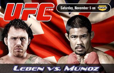 UFC.138.Lebon.vs.Munoz.PROPER.HDTV.XviD-C4TV