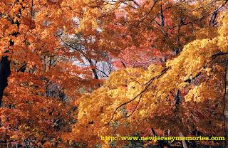 To Autumn by John Keats